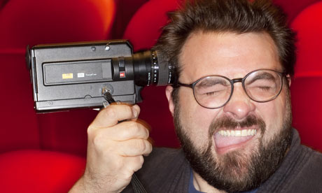 Kevin-Smith-001