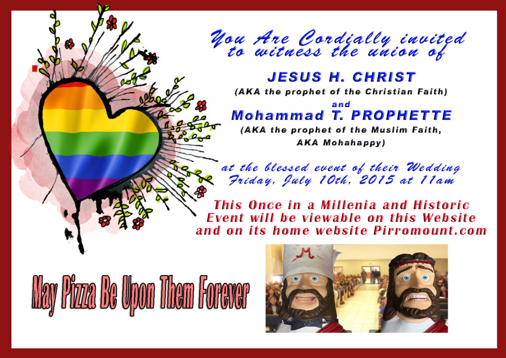 Mo Jesus wedding-invitation