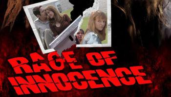 Pirromount's first thriller 2014 starring Stef Dawson and John McCafferty
